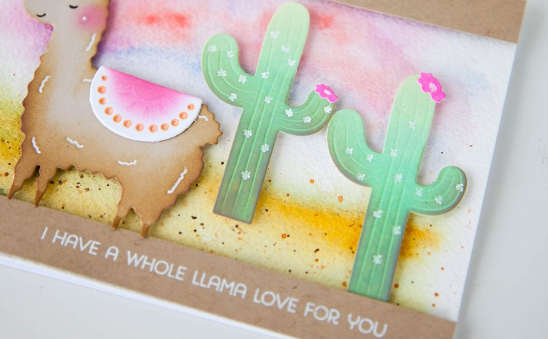 Indie Collection Roundup!