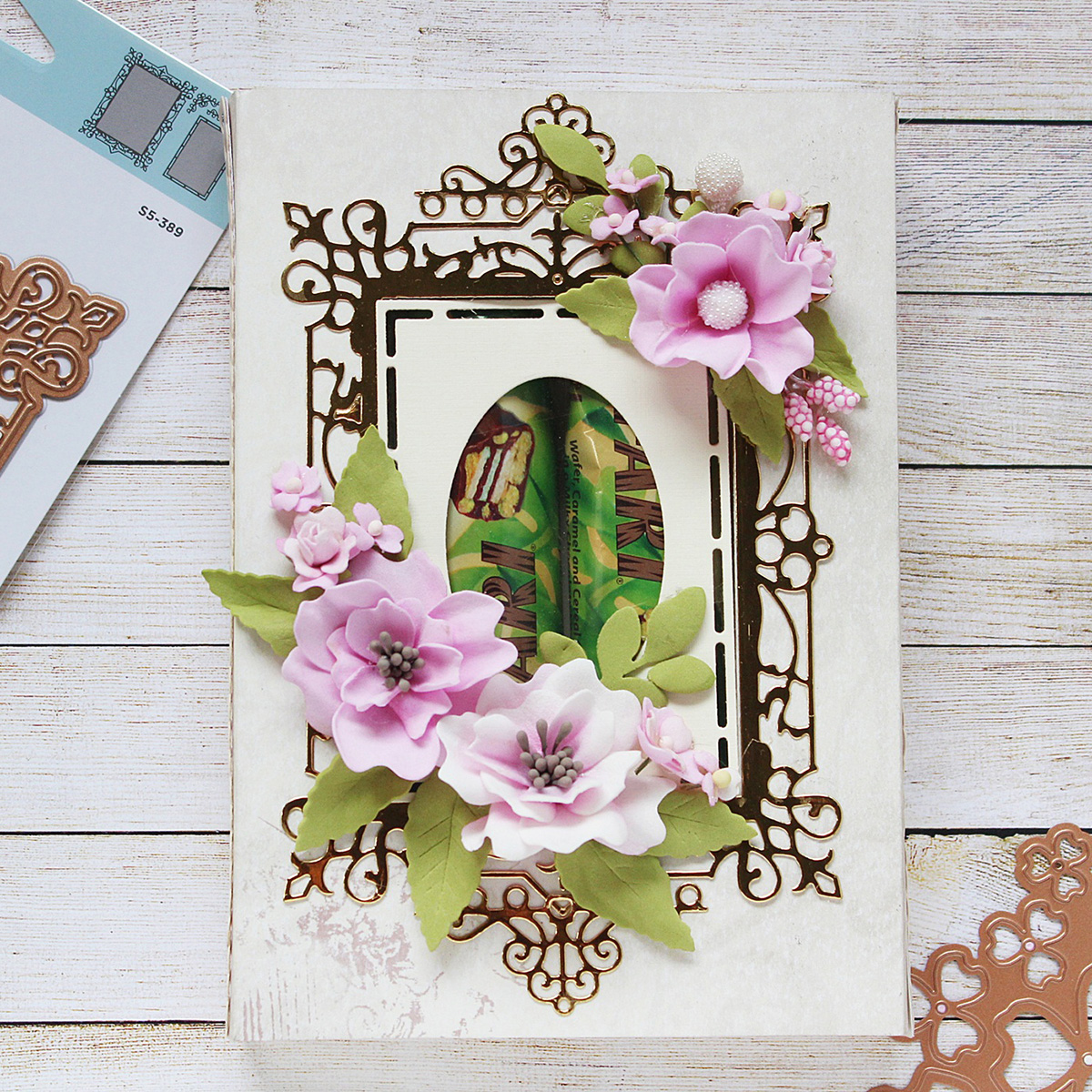 Shadowbox Collection Inspiration Shadowbox Ideas With Hussena