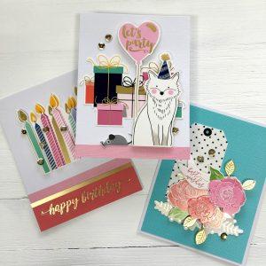 https://cardsandcoffeetime.com/2019/02/01/spellbinders-card-kit-of-the-month-feb-2019/
