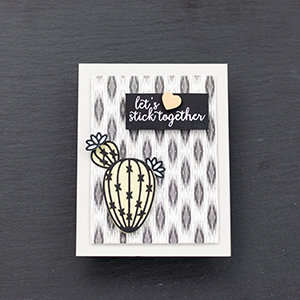 http://www.korenwiskman.com/2019/03/spellbinders-march-card-kit-of-month.html