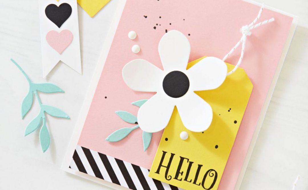 How to Make the Most of Your Paper Scraps