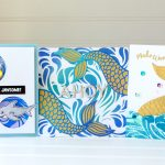 Hello Summer Inspiration | Make Waves with Jean Manis