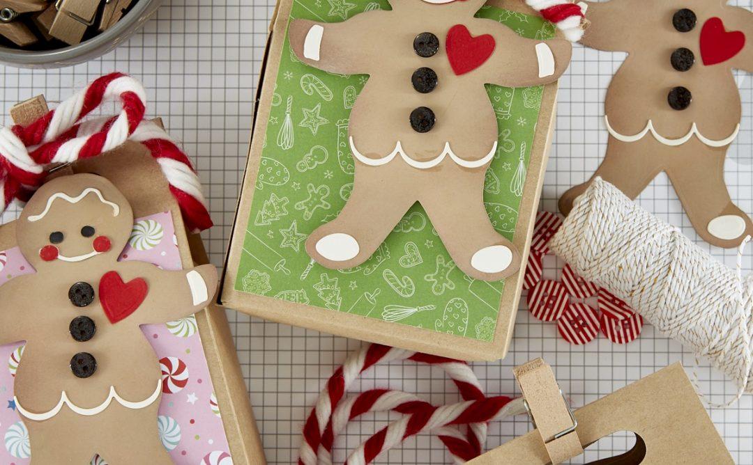 Holiday Cheer Staff Picks